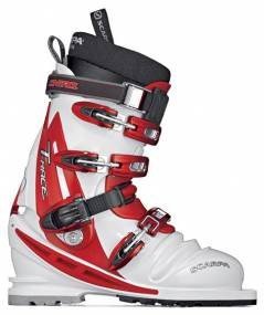 Scarpa T-Race Thermo