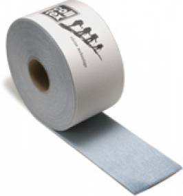 Coll-Tex Special (Roll)